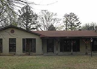Foreclosure Home in Montgomery, AL, 36117,  AUTUME LN ID: F3201887