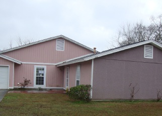 Foreclosure Home in Montgomery, AL, 36116,  RAVENWOOD DR ID: F3201909