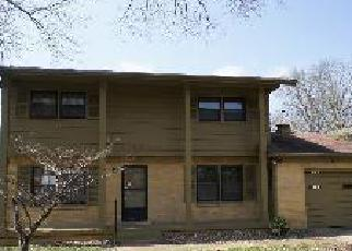 Foreclosure Home in Huntsville, AL, 35810,  GLENDALE LN NW ID: F3201918