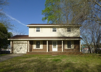 Foreclosure Home in Huntsville, AL, 35810,  MCCLAIN LN NW ID: F3201963