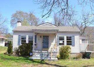 Foreclosure Home in Clanton, AL, 35045,  11TH ST N ID: F3201973
