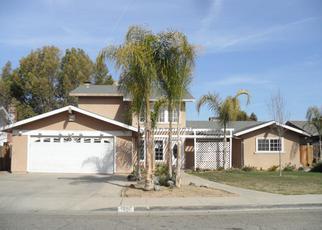 Foreclosure Home in Porterville, CA, 93257,  W GRAND AVE ID: F3202118