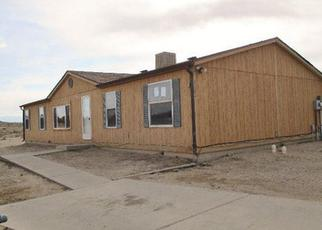 Foreclosure Home in Pueblo, CO, 81003,  HERRICK PL ID: F3202154