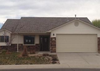 Casa en ejecución hipotecaria in Montrose, CO, 81401,  BIGHORN ST ID: F3202164
