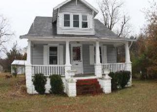 Foreclosure Home in Sussex county, DE ID: F3202226