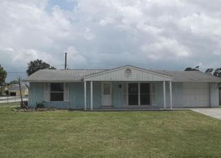 Foreclosure Home in Port Charlotte, FL, 33952,  HARTFORD DR NW ID: F3202417