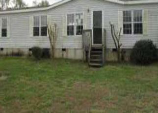 Casa en ejecución hipotecaria in Dalton, GA, 30721,  FRONTIER TRL NW ID: F3202567