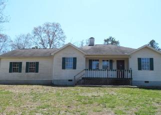 Casa en ejecución hipotecaria in Calhoun, GA, 30701,  DOE LN SE ID: F3202587