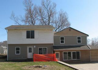 Foreclosure Home in Newton, IA, 50208,  E 26TH ST S ID: F3202670