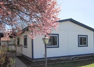 Foreclosure Home in Boise, ID, 83713,  W GLEN ELLYN ST ID: F3202678