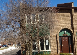 Foreclosure Home in Midlothian, IL, 60445,  129TH ST ID: F3202812