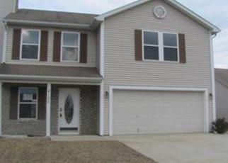 Casa en ejecución hipotecaria in Lafayette, IN, 47909,  BRAXTON DR E ID: F3202883