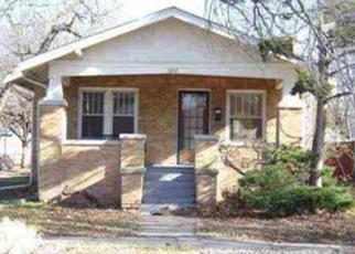 Casa en ejecución hipotecaria in Wichita, KS, 67211,  S ERIE ST ID: F3203029