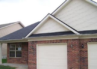 Foreclosure Home in Nicholasville, KY, 40356,  MILES RD ID: F3203104