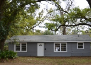 Foreclosure Home in New Orleans, LA, 70131,  MAUMUS AVE ID: F3203137