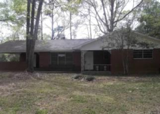 Foreclosure Home in Denham Springs, LA, 70726,  3RD ST ID: F3203165