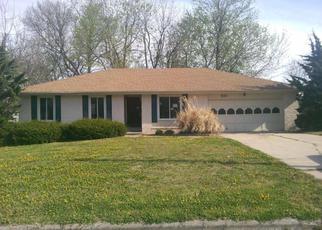 Casa en ejecución hipotecaria in Springfield, MO, 65803,  W KERR ST ID: F3203378