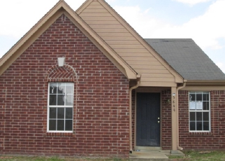 Foreclosure Home in Southaven, MS, 38671,  ALEXANDRIA LN ID: F3203525