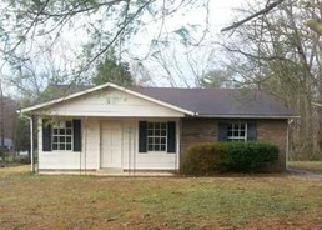 Casa en ejecución hipotecaria in Winston Salem, NC, 27103,  INCA LN ID: F3203569