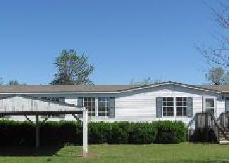 Foreclosure Home in New Bern, NC, 28560,  MIDWAY DR ID: F3203617