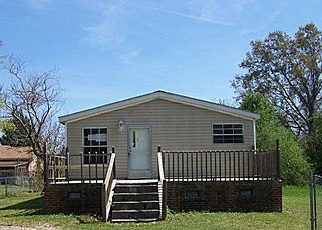 Foreclosure Home in New Bern, NC, 28560,  LAGRANGE ST ID: F3203627