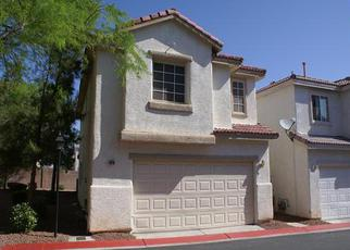 Casa en ejecución hipotecaria in North Las Vegas, NV, 89031,  SUNRISE BAY AVE ID: F3203837
