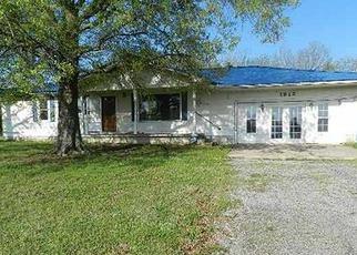 Foreclosure Home in Muskogee, OK, 74403,  N 41ST ST E ID: F3204067