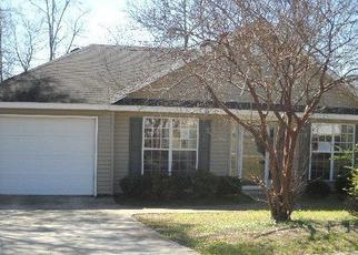 Casa en ejecución hipotecaria in North Augusta, SC, 29860,  BERRYWOOD CT ID: F3204210