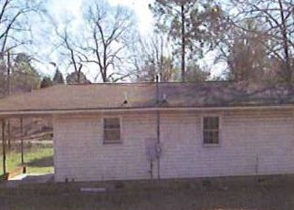 Foreclosure Home in Columbia, SC, 29210,  CHIPPEWA DR ID: F3204215