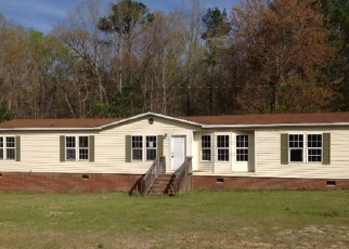 Foreclosure Home in Columbia, SC, 29203,  NELSON RD ID: F3204231
