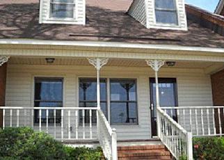 Casa en ejecución hipotecaria in North Augusta, SC, 29841,  WILLOW RUN ID: F3204269