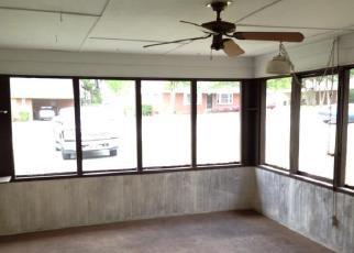 Casa en ejecución hipotecaria in Jackson, TN, 38305,  CHARJEAN DR ID: F3204359