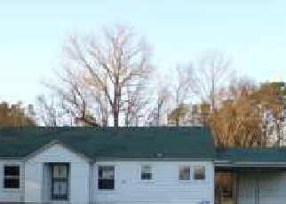 Casa en ejecución hipotecaria in Millington, TN, 38053,  QUITO RD ID: F3204372