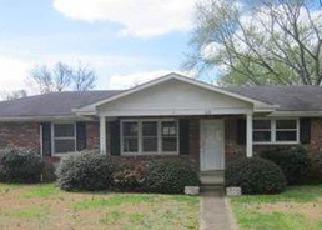 Casa en ejecución hipotecaria in Shelbyville, TN, 37160,  CLOVERDALE RD ID: F3204424