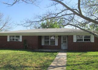 Casa en ejecución hipotecaria in Belton, TX, 76513,  PALMETTO ST ID: F3204486