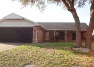 Foreclosure Home in Wichita Falls, TX, 76310,  BRIARGROVE DR ID: F3204492