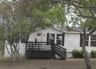 Foreclosure Home in San Antonio, TX, 78253,  COUNTY ROAD 3821 ID: F3204596