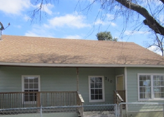 Foreclosure Home in San Antonio, TX, 78237,  S SAN DARIO AVE ID: F3204628