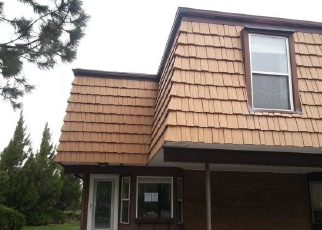 Foreclosure Home in Ogden, UT, 84404,  TYLER AVE ID: F3204696