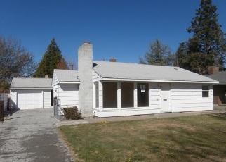 Casa en ejecución hipotecaria in Yakima, WA, 98902,  S 15TH AVE ID: F3204896