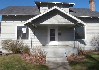 Casa en ejecución hipotecaria in Yakima, WA, 98902,  S 13TH AVE ID: F3204908