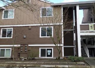 Foreclosure Home in Seattle, WA, 98133,  N 130TH ST ID: F3204913