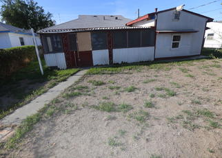 Foreclosure Home in Kennewick, WA, 99337,  W 11TH AVE ID: F3204918