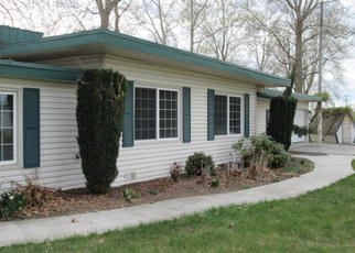 Foreclosure Home in Kennewick, WA, 99337,  S HANEY RD ID: F3204923