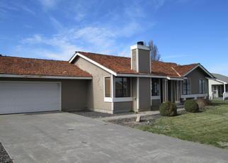 Foreclosure Home in Kennewick, WA, 99337,  S WAVERLY ST ID: F3204931
