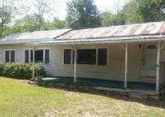 Foreclosure Home in Mobile, AL, 36605,  BRILL CIR ID: F3205080