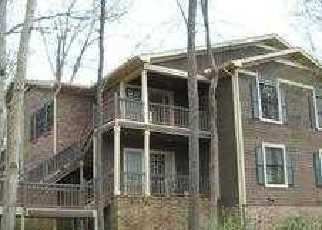 Foreclosure Home in Huntsville, AL, 35802,  GREENWOOD PL SW ID: F3205148
