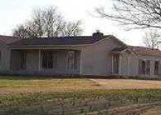 Casa en ejecución hipotecaria in Athens, AL, 35613,  ENNIS RD ID: F3205176