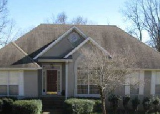 Foreclosure Home in Jefferson county, AL ID: F3205233