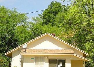 Casa en ejecución hipotecaria in Nogales, AZ, 85621,  N WESTERN AVE ID: F3205252